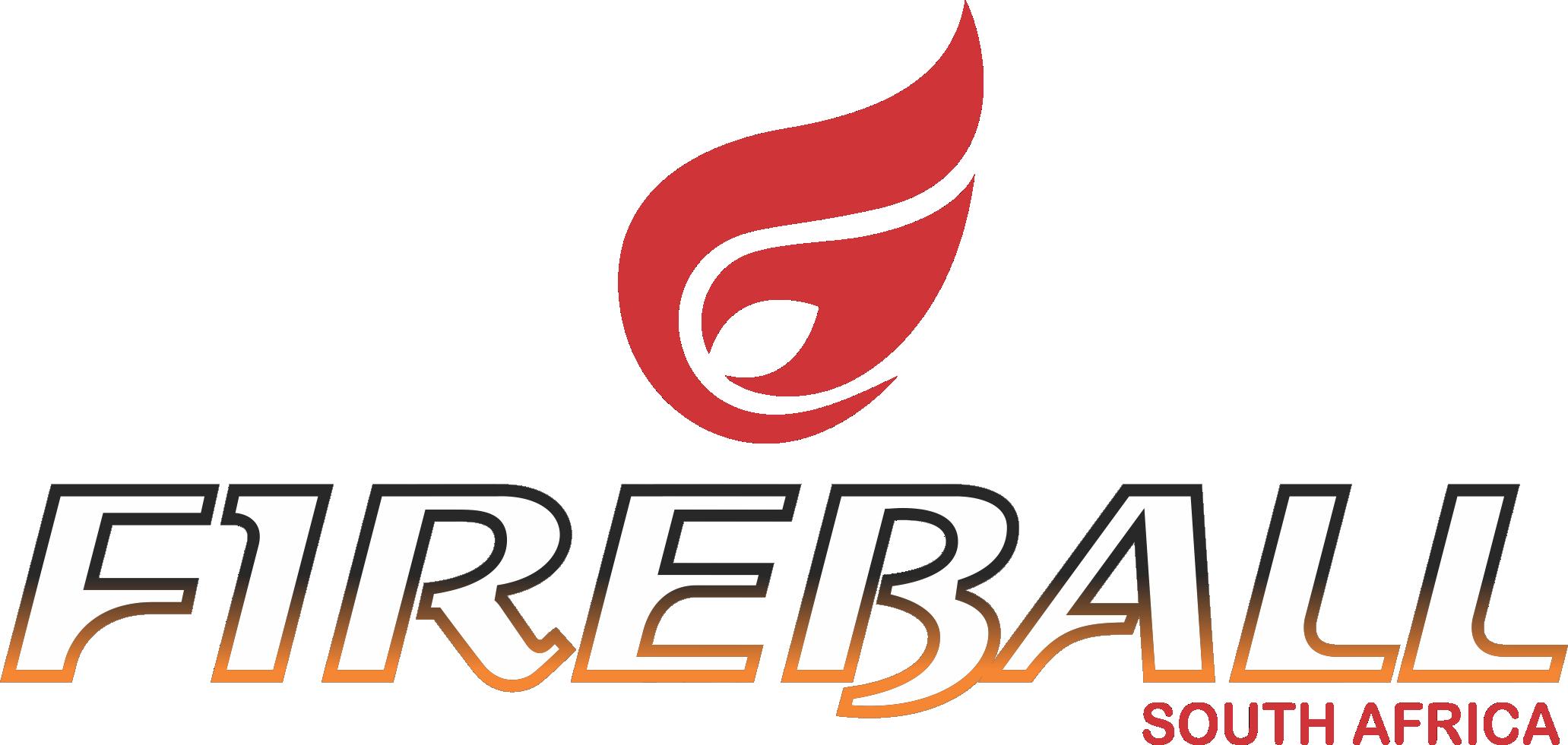 Fireball A5 - Flyer